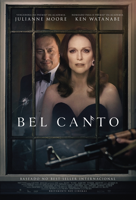 Poster_Cinema__Bel_Canto