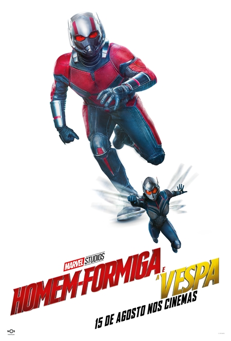 AntMan_JCD_Mupi_1185x1750_New
