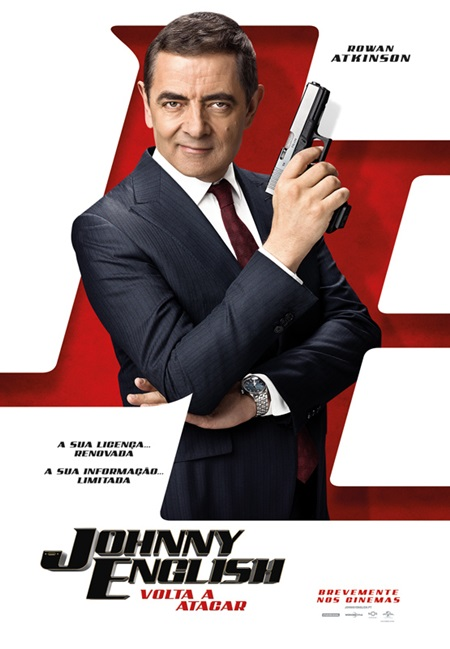 Johnny-English-VAA_web