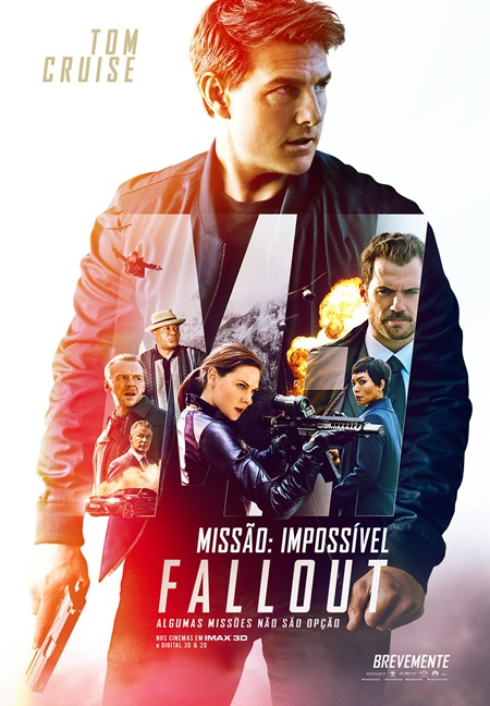 Missao-Impossivel-Fallout_final