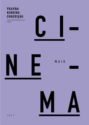 cinema capa