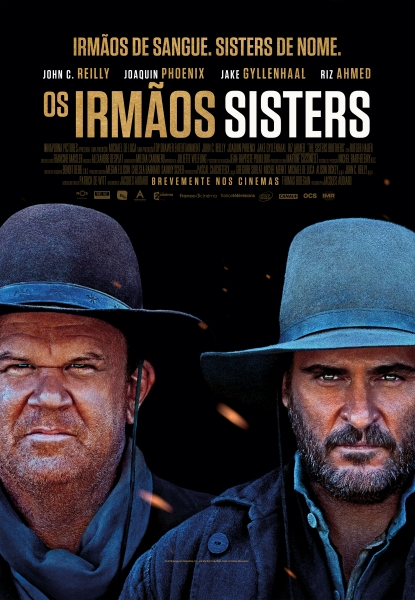 Poster-Cinema_Sister-Brothers-